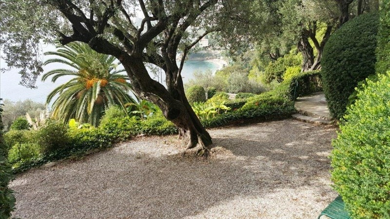 Vente de prestige appartement Roquebrune cap martin 697000€ - Photo 10