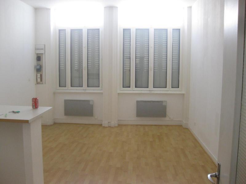 Location appartement Tarare 363€ CC - Photo 3