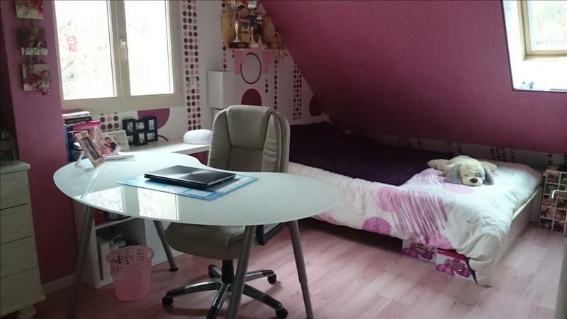 Vente de prestige maison / villa Combleux 659000€ - Photo 7