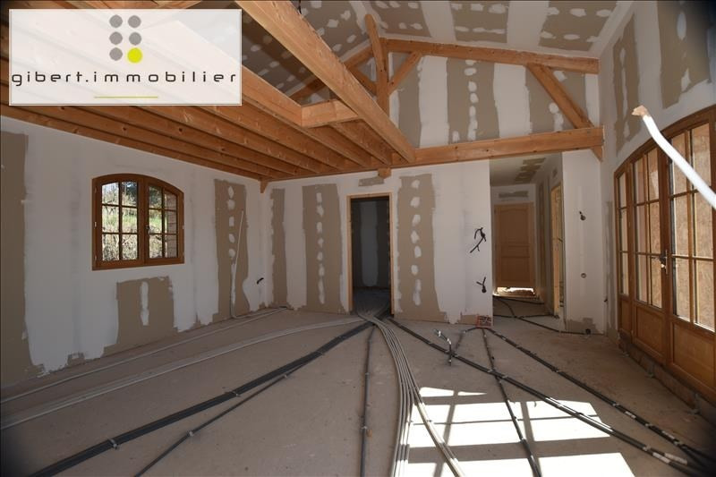Vente maison / villa Le puy en velay 159 500€ - Photo 5