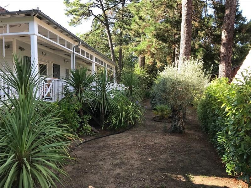 Vente de prestige maison / villa St brevin l ocean 850000€ - Photo 8