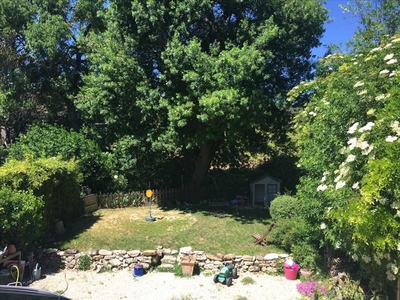 Vente maison / villa Aix en provence 420000€ - Photo 3
