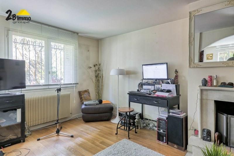 Vente maison / villa Cachan 598000€ - Photo 4