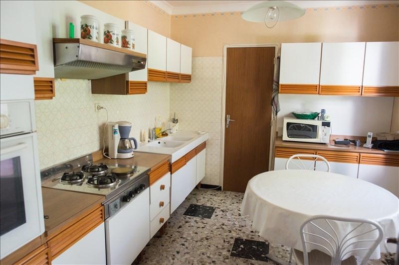 Vente maison / villa La valette du var 390000€ - Photo 6