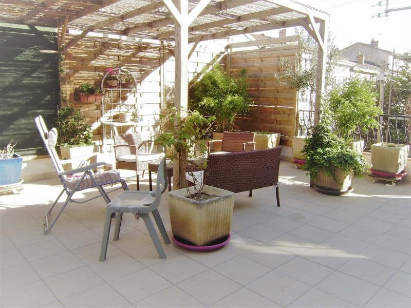 Vente appartement Salon de provence 276 000€ - Photo 2