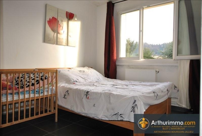 Vente appartement Bourgoin jallieu 99000€ - Photo 3