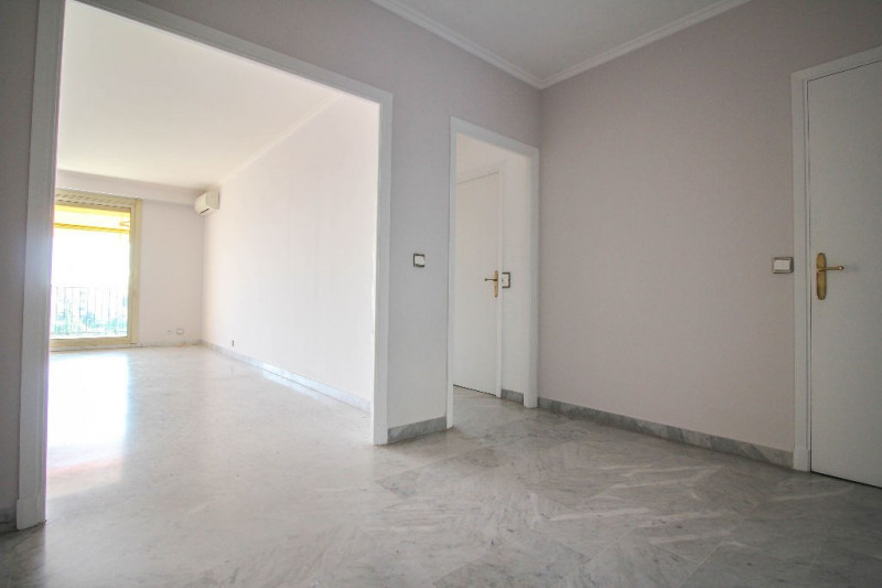 Sale apartment Nice 421 000€ - Picture 6