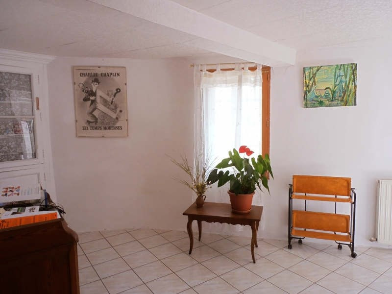 Vente immeuble St laurent de cerdans 80 300€ - Photo 13