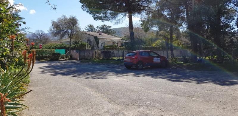 Sale apartment Albitreccia 145000€ - Picture 17