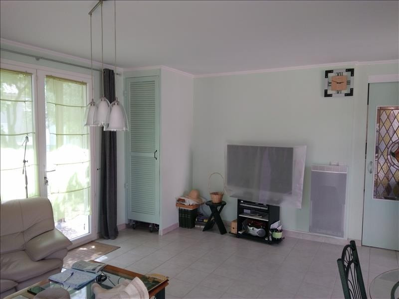 Vente maison / villa Le luc 254000€ - Photo 6