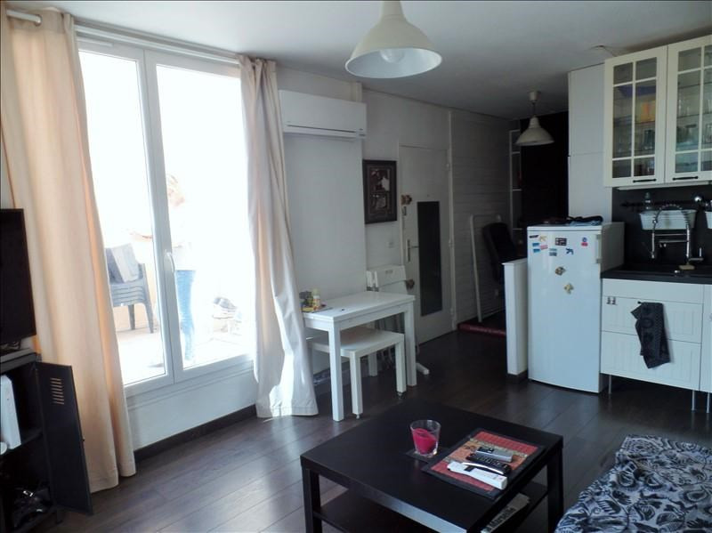 Vente appartement Les lecques 189000€ - Photo 2