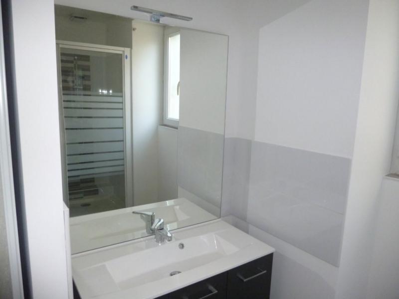 Location appartement Nimes 650€ CC - Photo 5