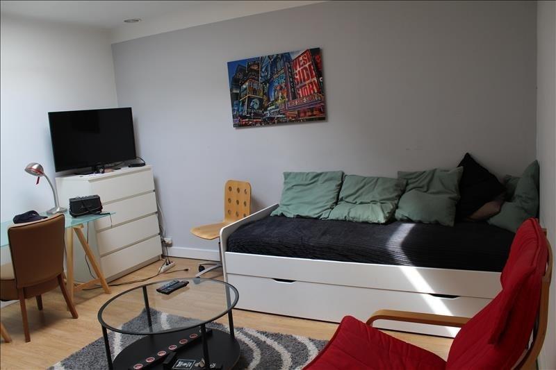 Deluxe sale house / villa Asnières-sur-seine 1595000€ - Picture 9