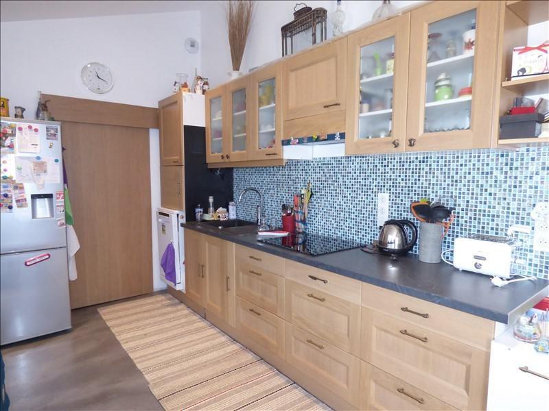 Vendita appartamento Aix les bains 269000€ - Fotografia 4