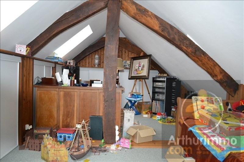 Vente maison / villa Ibos 245000€ - Photo 12