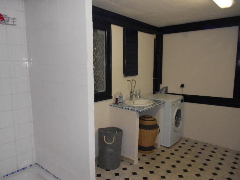 Vente maison / villa St georges d oleron 283800€ - Photo 7