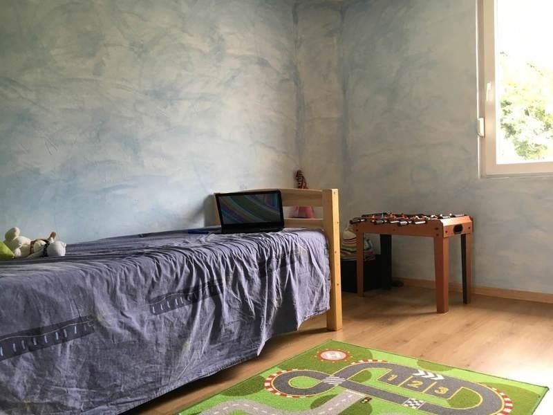 Venta  apartamento Vetraz-monthoux 399000€ - Fotografía 7
