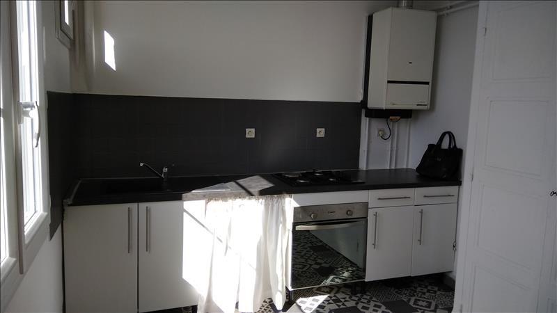 Location appartement Vendome 530€ CC - Photo 3