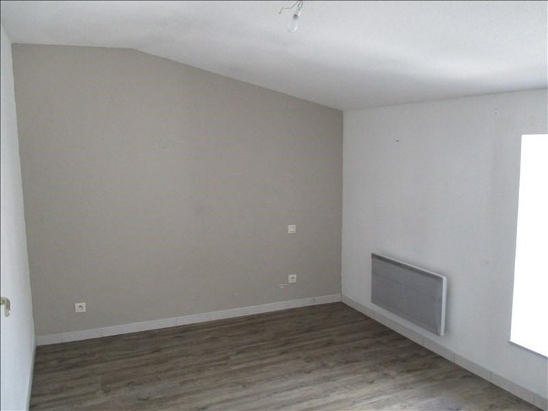 Vente appartement Vinay 126000€ - Photo 5