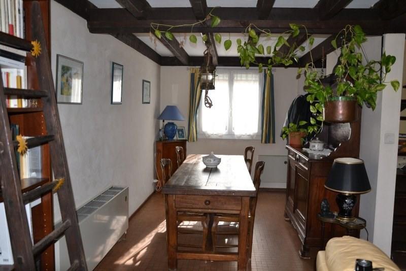 Vente maison / villa Colomiers 257000€ - Photo 5