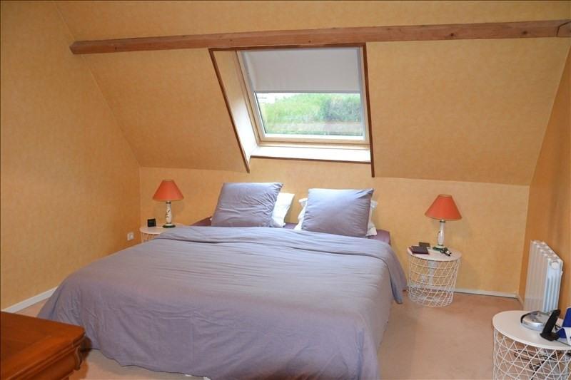 Vente maison / villa Osny 429000€ - Photo 6
