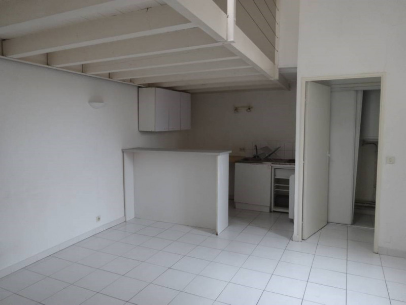 Rental apartment Avignon 439€ CC - Picture 5
