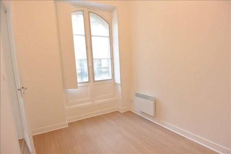 Location appartement Bordeaux 840€ CC - Photo 3