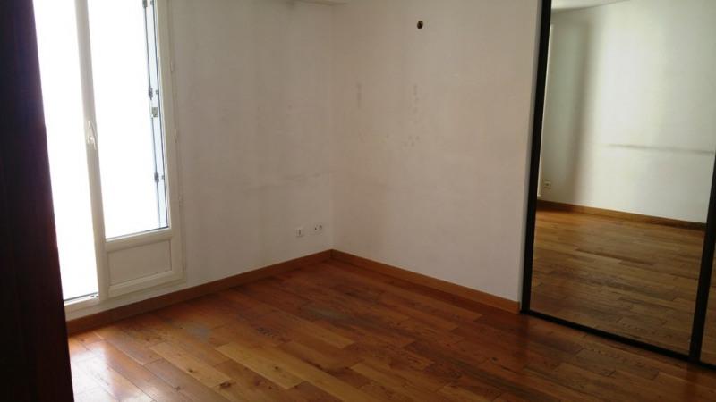 Sale apartment Ajaccio 540000€ - Picture 22