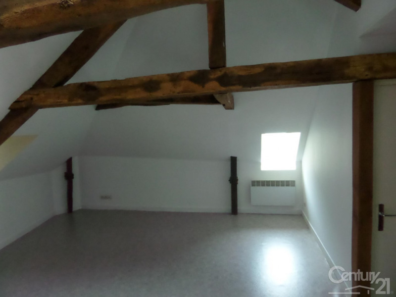 Location appartement 14 410€ CC - Photo 4