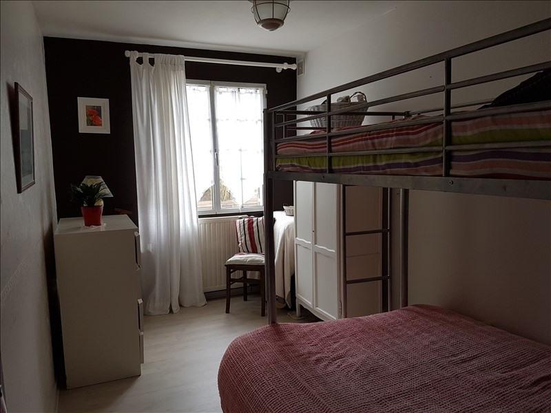 Sale house / villa Fecamp 169600€ - Picture 4