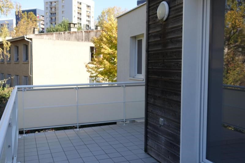 Location appartement Grenoble 990€ CC - Photo 7