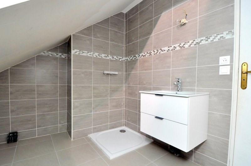 Sale house / villa St germain les arpajon 349000€ - Picture 14