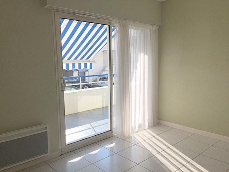 Vente appartement Royan 117370€ - Photo 2