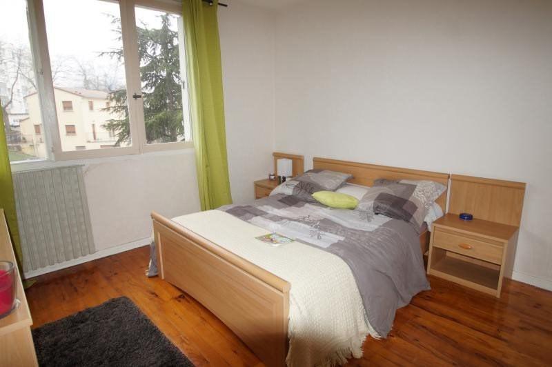 Revenda apartamento Firminy 95000€ - Fotografia 4
