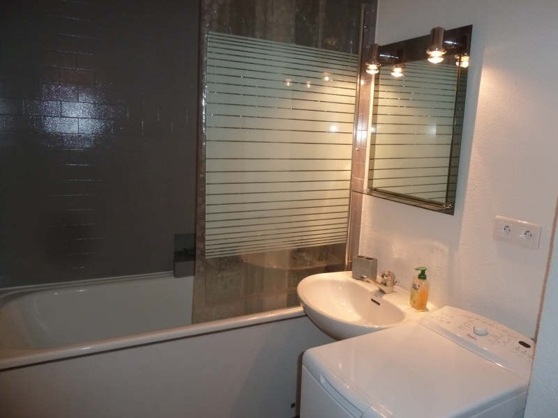 Vente appartement Chamonix mont blanc 197000€ - Photo 7