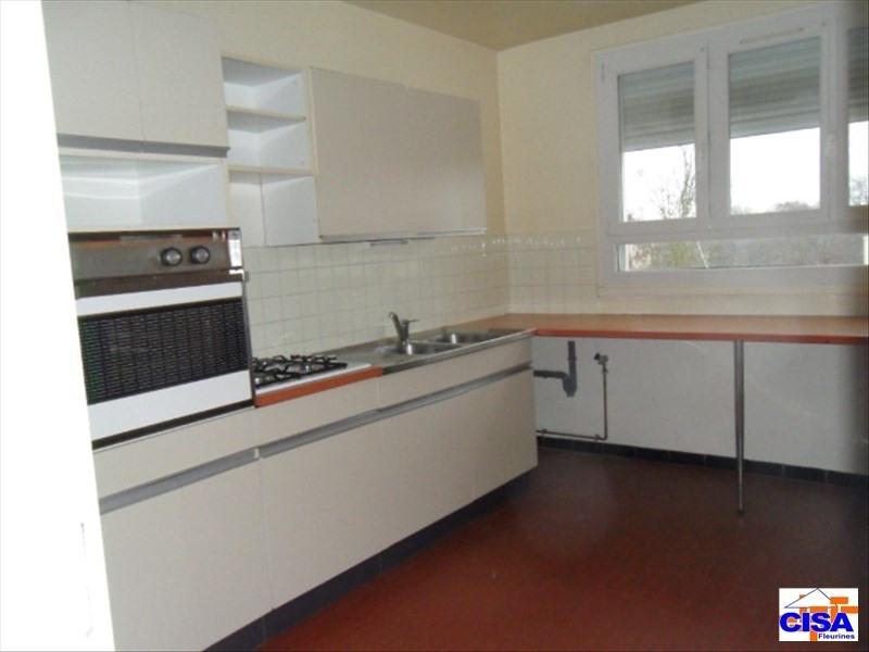 Location appartement Senlis 778€ CC - Photo 4