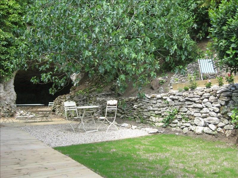 Sale house / villa Haute isle 235000€ - Picture 4