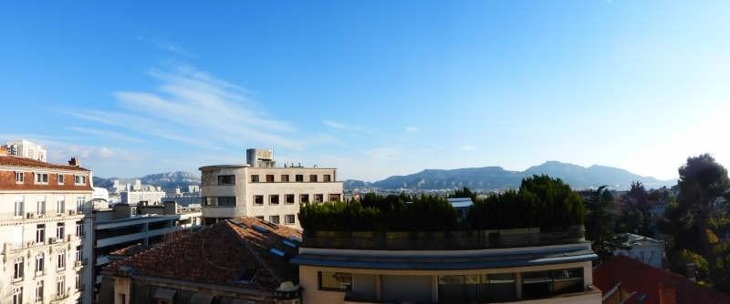 Vente de prestige appartement Marseille 8ème 1095000€ - Photo 7