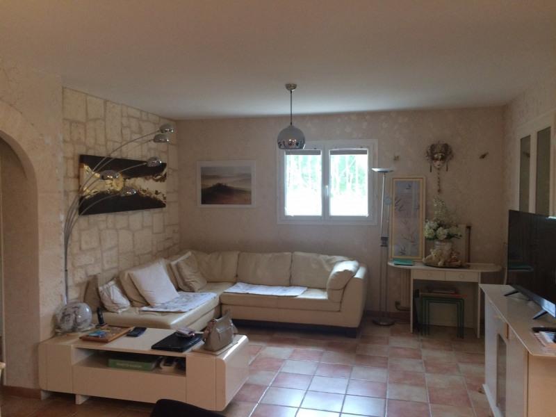 Vente maison / villa Saint georges de didonne 283500€ - Photo 4