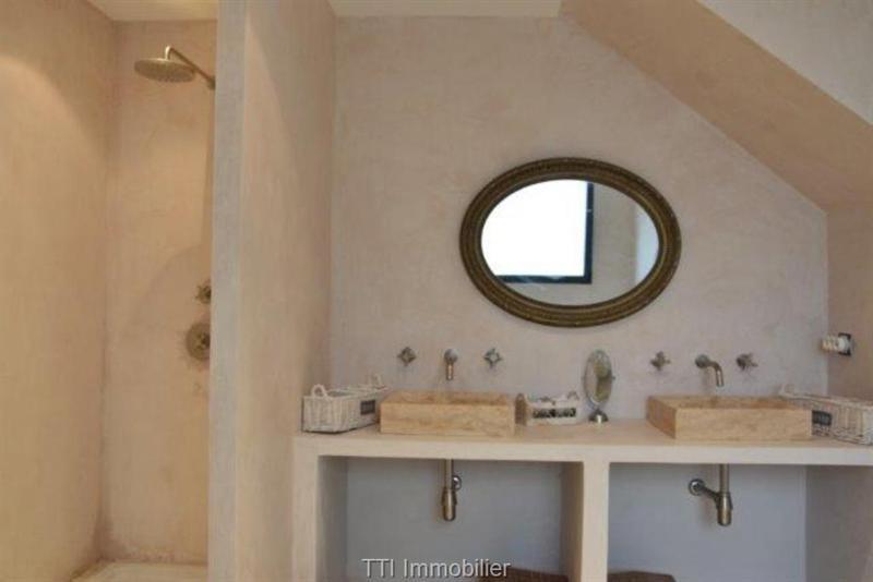 Sale house / villa Plan de la tour 980000€ - Picture 16