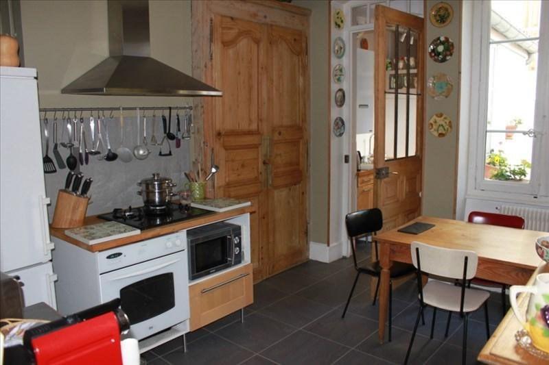 Sale apartment Vienne 329000€ - Picture 10