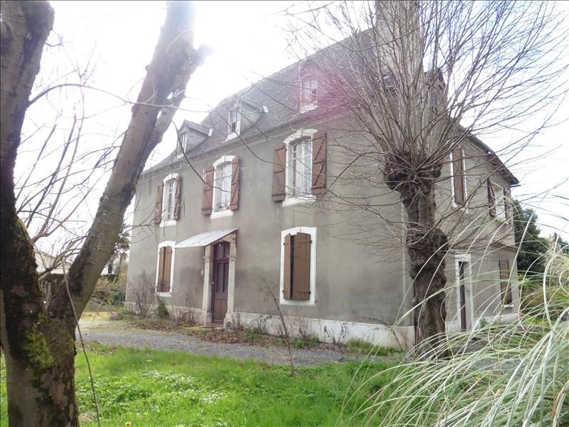 Vente maison / villa Lescar 287000€ - Photo 1