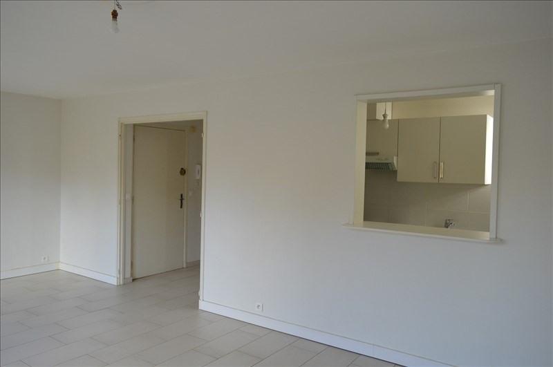 Vente appartement Saint-maur-des-fossés 326000€ - Photo 2