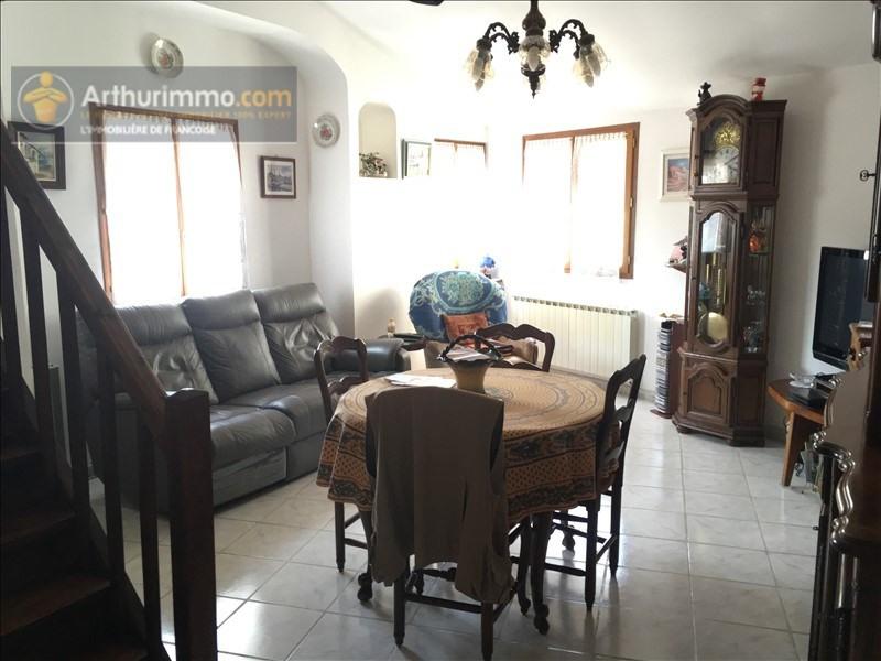 Vente maison / villa Tourves 213000€ - Photo 5
