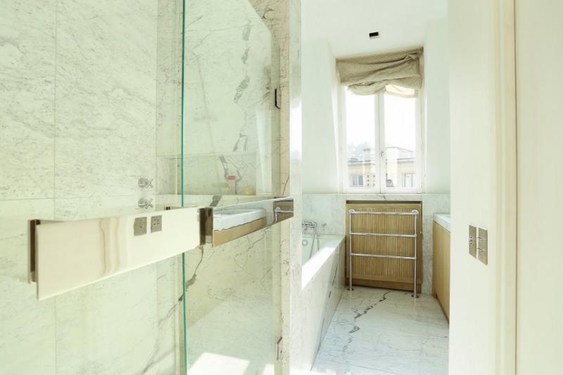 Vente de prestige maison / villa Neuilly-sur-seine 3050000€ - Photo 12