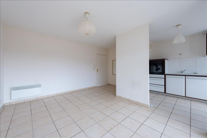 Vente appartement Dijon 122 000€ - Photo 2
