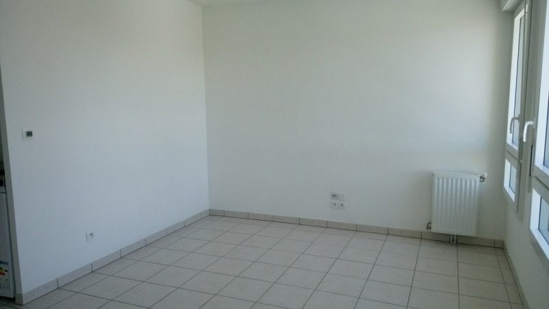 Location appartement Toulouse 520€ CC - Photo 3