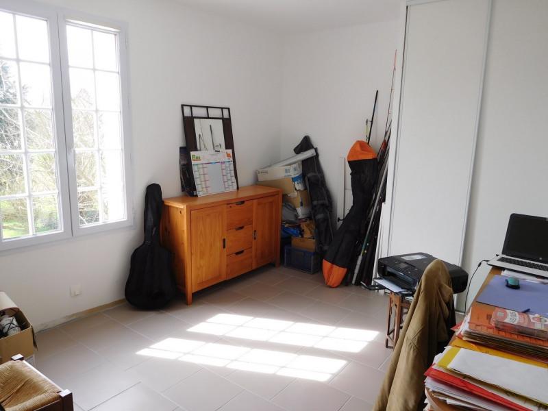 Vente maison / villa Cesny bois halbout 253000€ - Photo 5