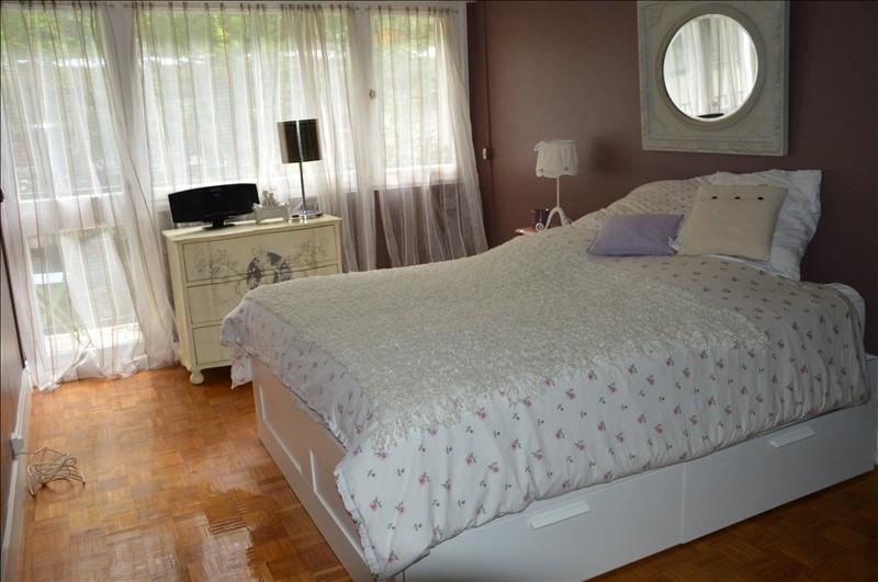 Verkauf wohnung Bougival 310000€ - Fotografie 6