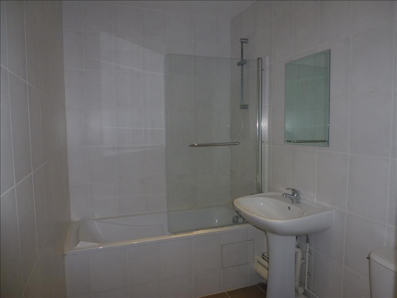 Rental apartment Bois le roi 750€ CC - Picture 6